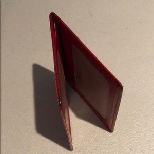 Louis Vuitton Accessories - Louis Vuitton Wallet Card Holder # 48